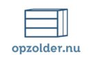 Logo Stichting Op Zolder